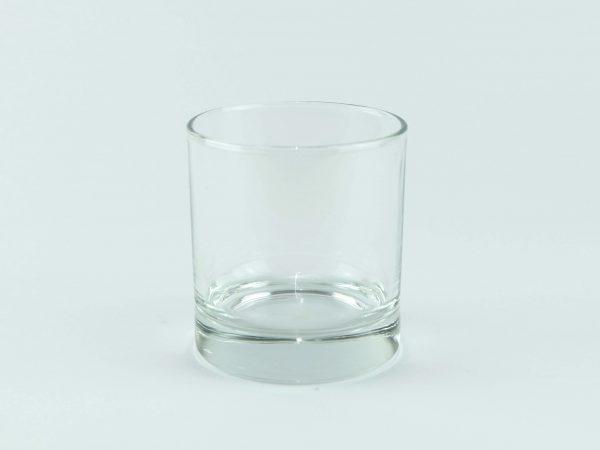 vaso roquero